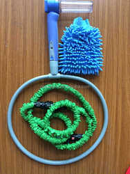 dog products pet dog grooming brush/pet cleaning product