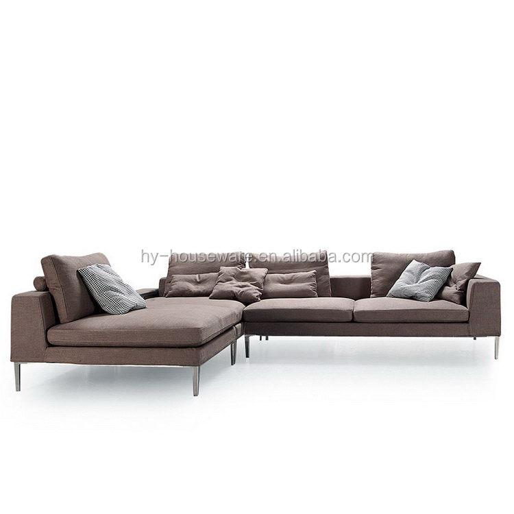 Low Price First Grade Living Room Modern Furniture Fabric Sofa Buy Living Room Modern