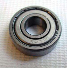China famous BIFS made needle cam bearing with flat roller bearings 6314 stainless bearing
