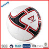 Rubber Bladder soccer practice balls on sale