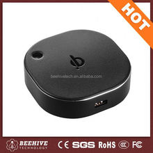 Newest Qi Wireless Charger For Lenovo Hot Sale