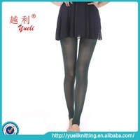 2015 Spring and Autumn cheap lady sexy part stockings