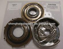 ES350 RX350 Auto Transmission Parts Piston U660E Piston package