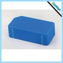 2015 new x3 my vision bluetooth speaker with high quality