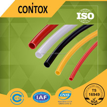 G104 High air pressure nylon tube/hose