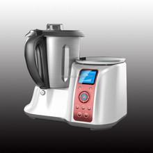home appliances electric Kitchen triple slow cooker
