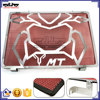 BJ-RG-YA001 For Yamaha MT07 Stainless Steel Motorcycle Radiator Grille Cover