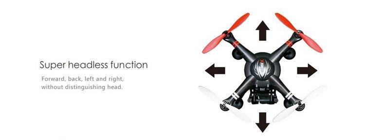 312380- 2.4GHz RC Quadcopter RTF Drone without Camera and Gimbal-2_03.jpg