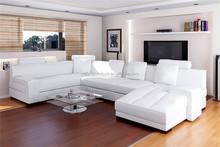 leather restaurant sofa for sale