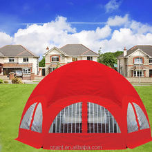 hot sale inflatable tent for party