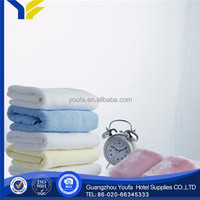 printed manufacter 100% polyester luxury 100% cotton printed snoopy beach towel