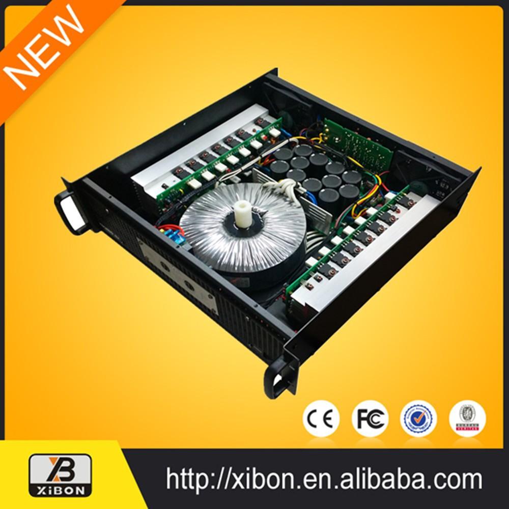 Harga Audio 1100w Audio Harga Power