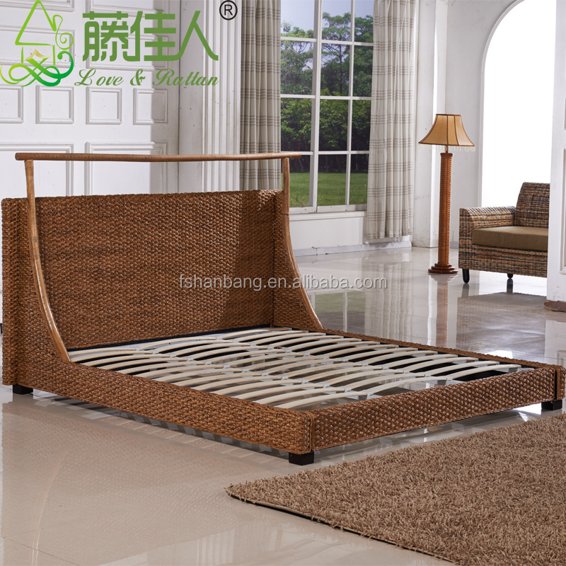 90x180 cama jacinto de agua camas identificaci n del producto 491005682 - Cama de agua precio ...
