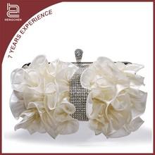 Hot sell nice quality handbags totes for ladies purses and handbags