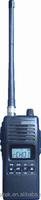 CE Approved AM FM CB Radio 27 MHZ Wireless Two Way Walkie Talkie