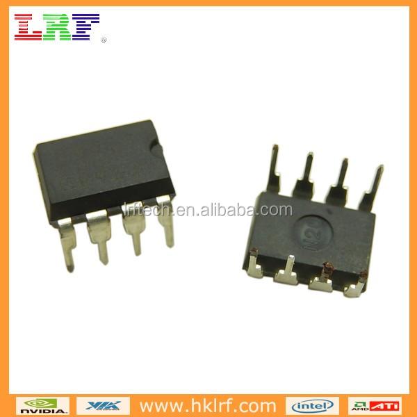 I7-4720HQ SR1Q8. i7-4510U SR1EB.