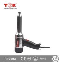 Ideal Power Tools in China Repair Hot Gun 220V