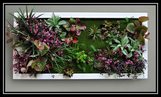 2014 high quality artificial plant wall fake plant wall for Artificial plants for interior decoration