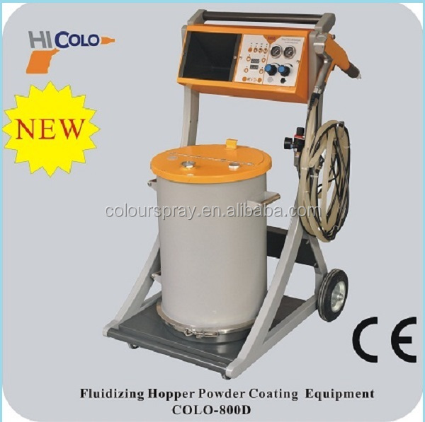 COLO-800D (2)