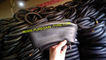 300/325-18 motorcycle inner tubes hot sell in Nigeria