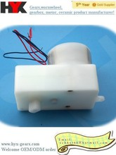 shenzhen Plastic gear box for toy OEM is welcome