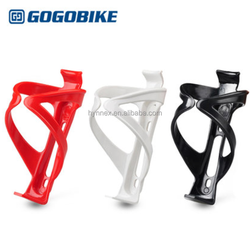 cheap bike bottle cage/kettle shelf little parts with bicycle
