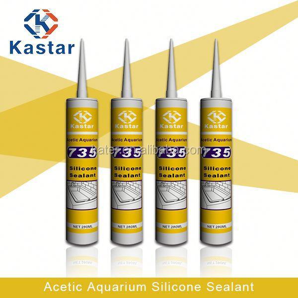 water tank sealant, silicone sealant