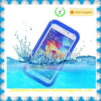 Alibaba express mobile phone bags&cases for Samsung S5