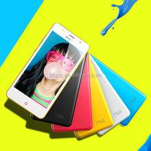 2015 new arrival 4G brand mobile phone original