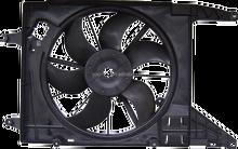 20 years high quality Auto Radiator Cooling Fan for car 5010 DC Fan 50*50*10mm 5V DC Mini Fan