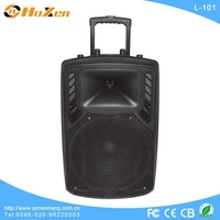 bass amplifier for car car bass tube amplifier car headrest speakers