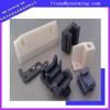 motrocycle spare parts