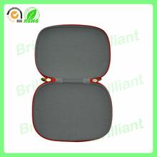 Impact Resistant portable EVA Hard Disk Case (ec-1030)