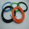 220V Smart working electric heat trace cable