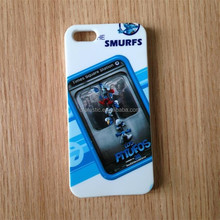 fancy tpu soft cell phone case