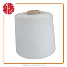 26s 100% rayon yarn for knitting weaving