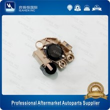 Kalos/Aveo Electrical Parts Alternator Regulator OE:93740810