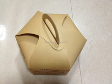 cutomized gift paper box, paper bag and carton