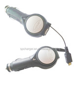 mini micro sub car charger for samsung