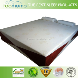 2014 bed mattress vendor china nonwoven mattress felt