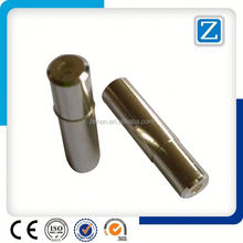 Seamless Steel Elbow Pipe Fitting
