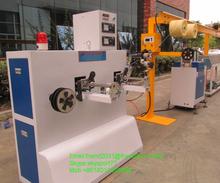 plastic 3D printer filament making machine extruder