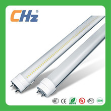 13W T5 led tube lighting ,tube led lighting ,9m led tube light price
