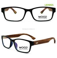 new style latest design pc plastic optimum optical eyeglasses frame reading glasses for men and women