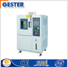 Climatic Chamber Environmental Test Chamber