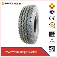 High quality alibaba china supplier truck tire 295/75r22.5