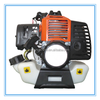 TWO STROKE SINGLE CYLINDER AIR COOLED KICK START 1E36F-2A/1E40F-5A/1E44F-2A GASOLINE ENGINE