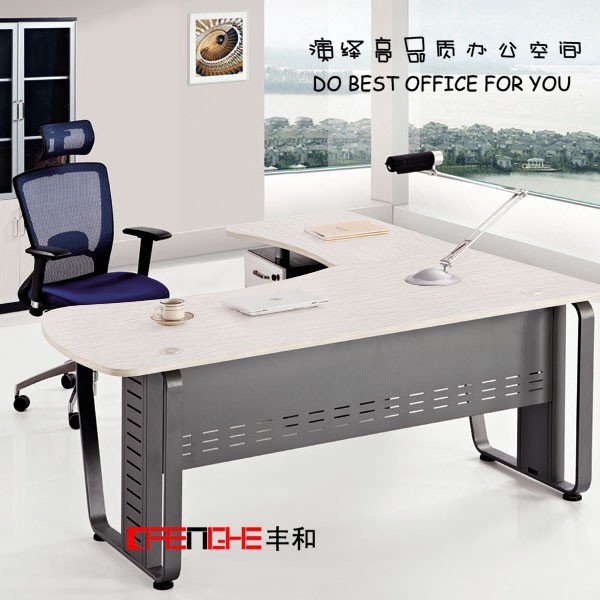 27 Unique Quality Office Desks