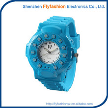 Trustworthy China supplier android watch cellphone