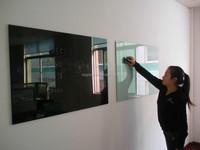 changzhou magnetic dry erase board Whiteboard